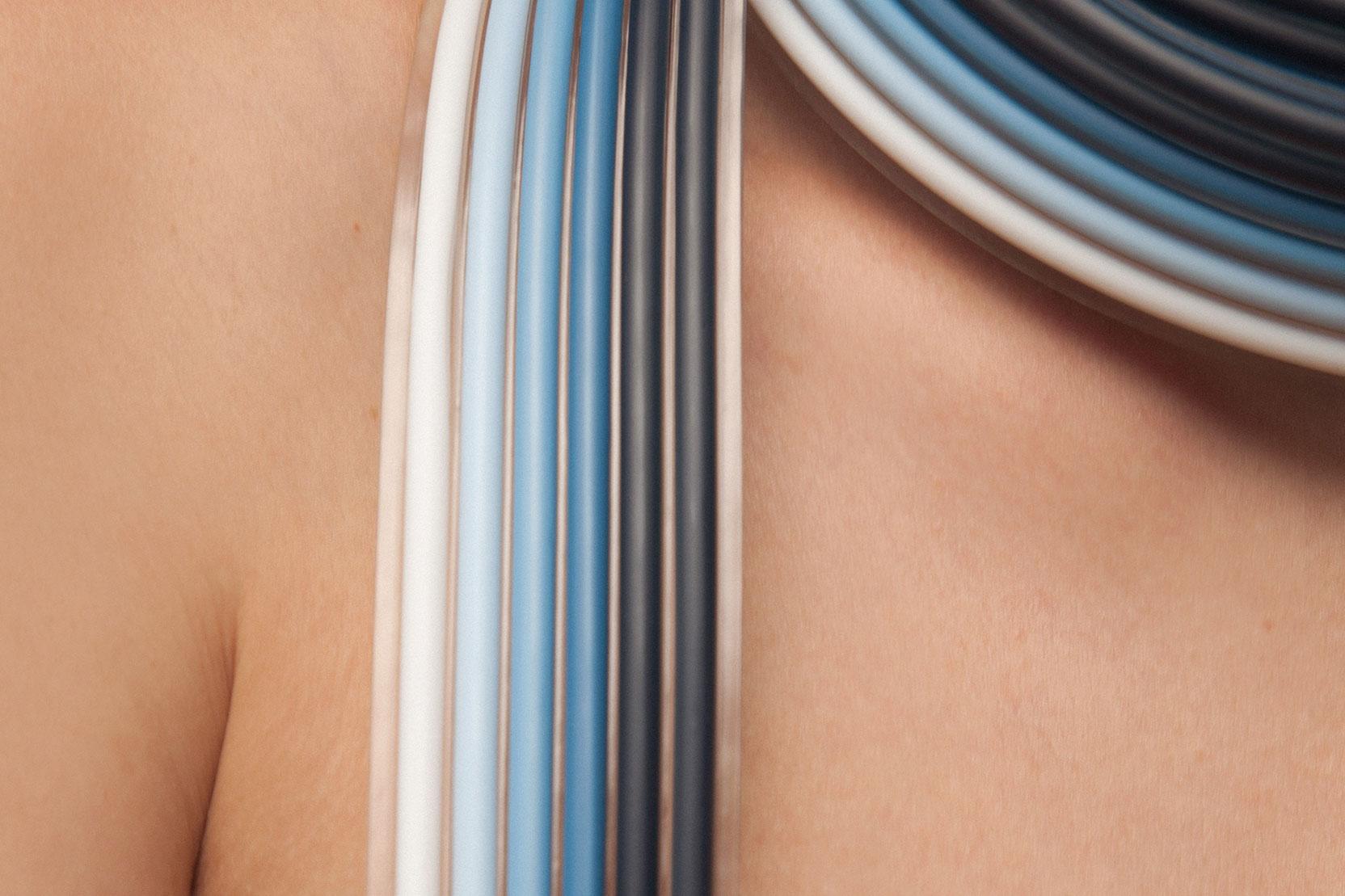 Itar - PVC per abbigliamento e accessori