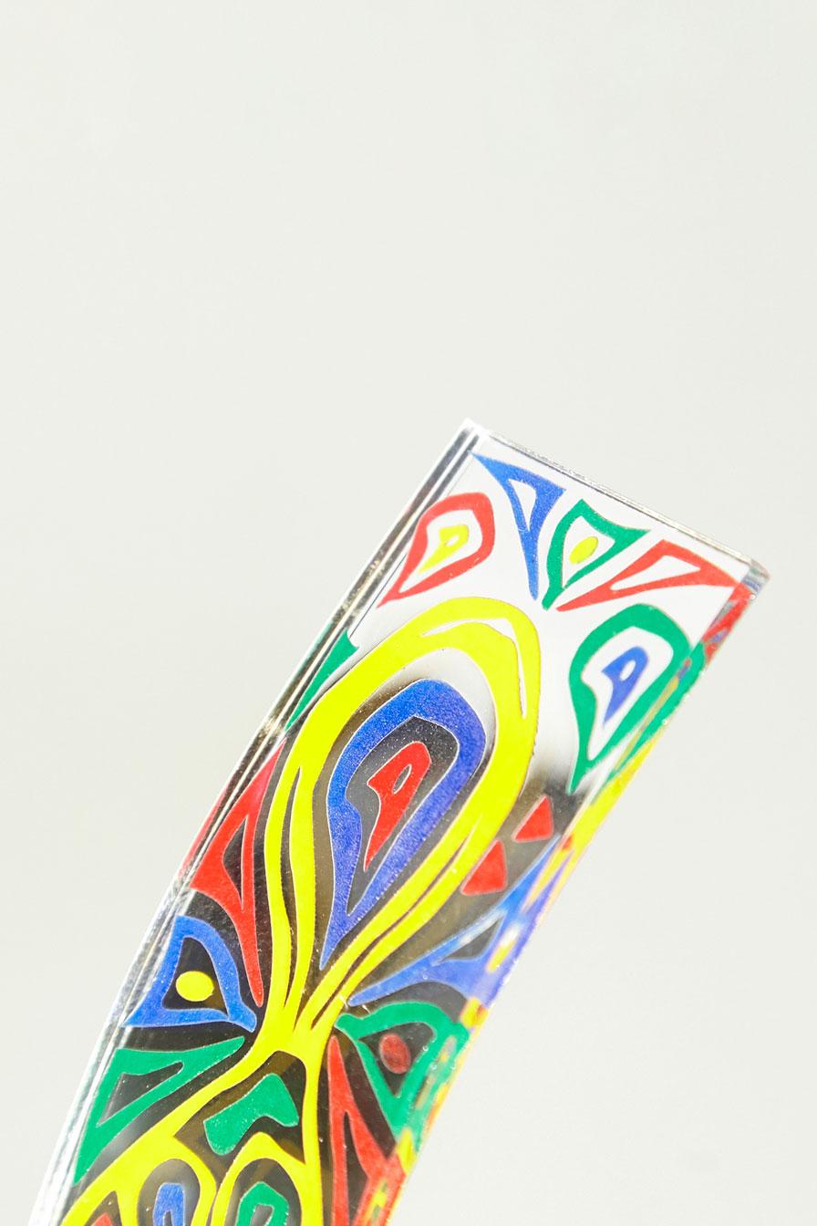 Accessori Itar - Resine Multicolore